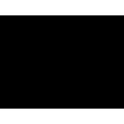 Titanium dioxide, 20 wt.% aq. colloidal solution, anatase...