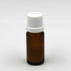 Strontium oxide nanopowder