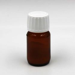 Aluminium oxide, nanopowder, alpha phase
