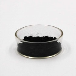 Titanium boride – boron carbide - tungstein Boride...