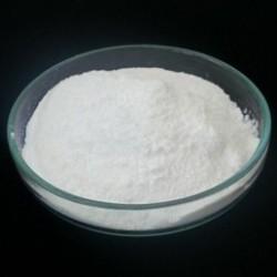 Boron nitride nanopowder, hexagonal